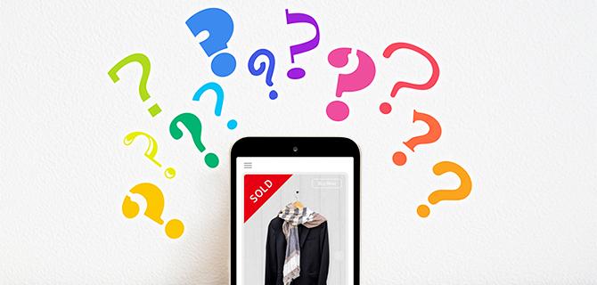 フリマアプリでアマギフは売れる?