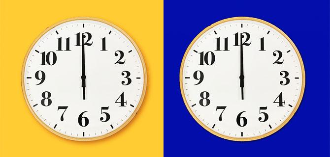 24時間対応のイメージ